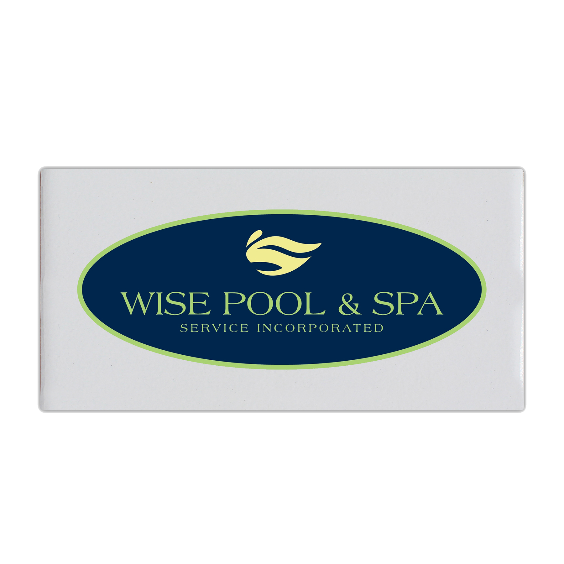 Wise Pool and Spa.png