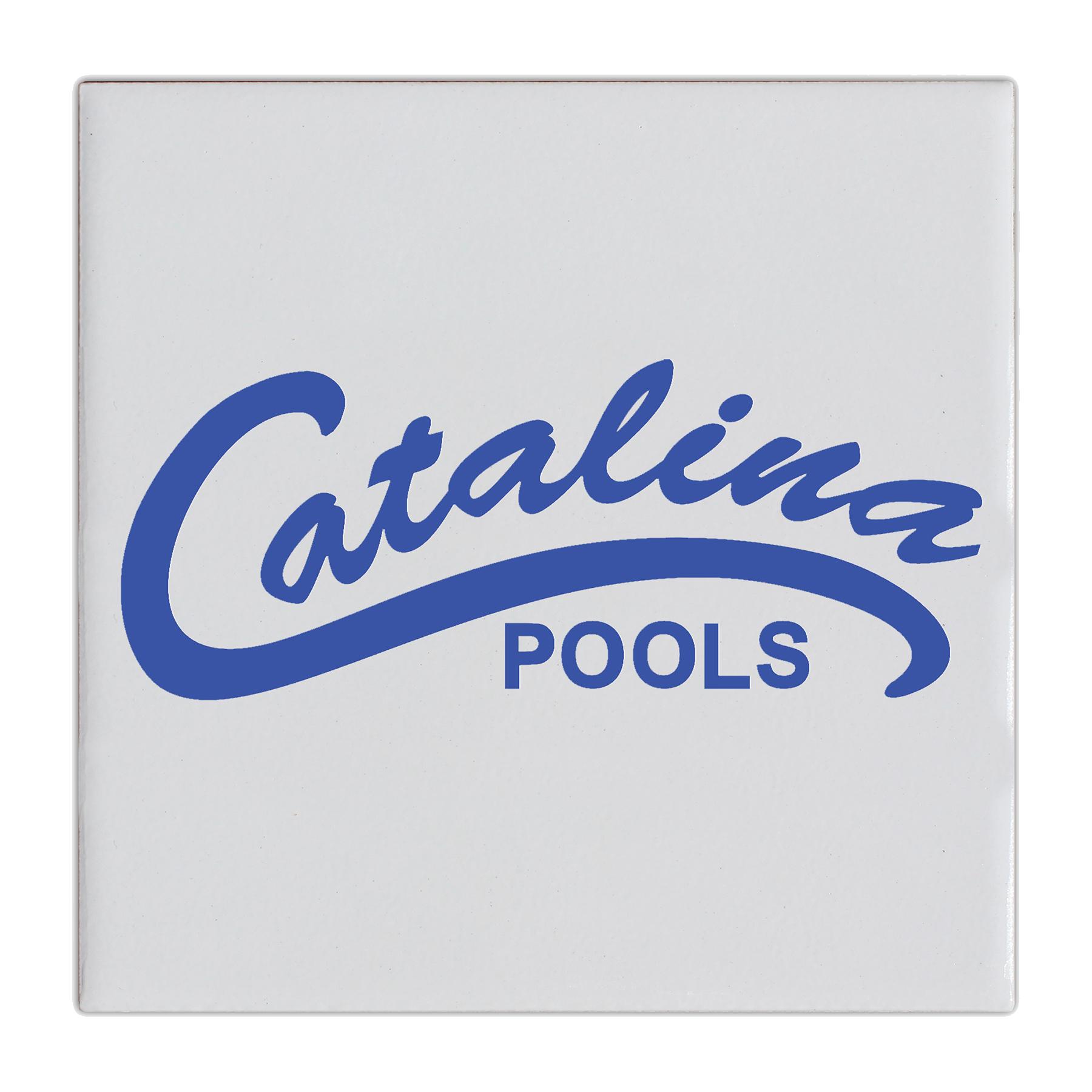 Catalina pools.png