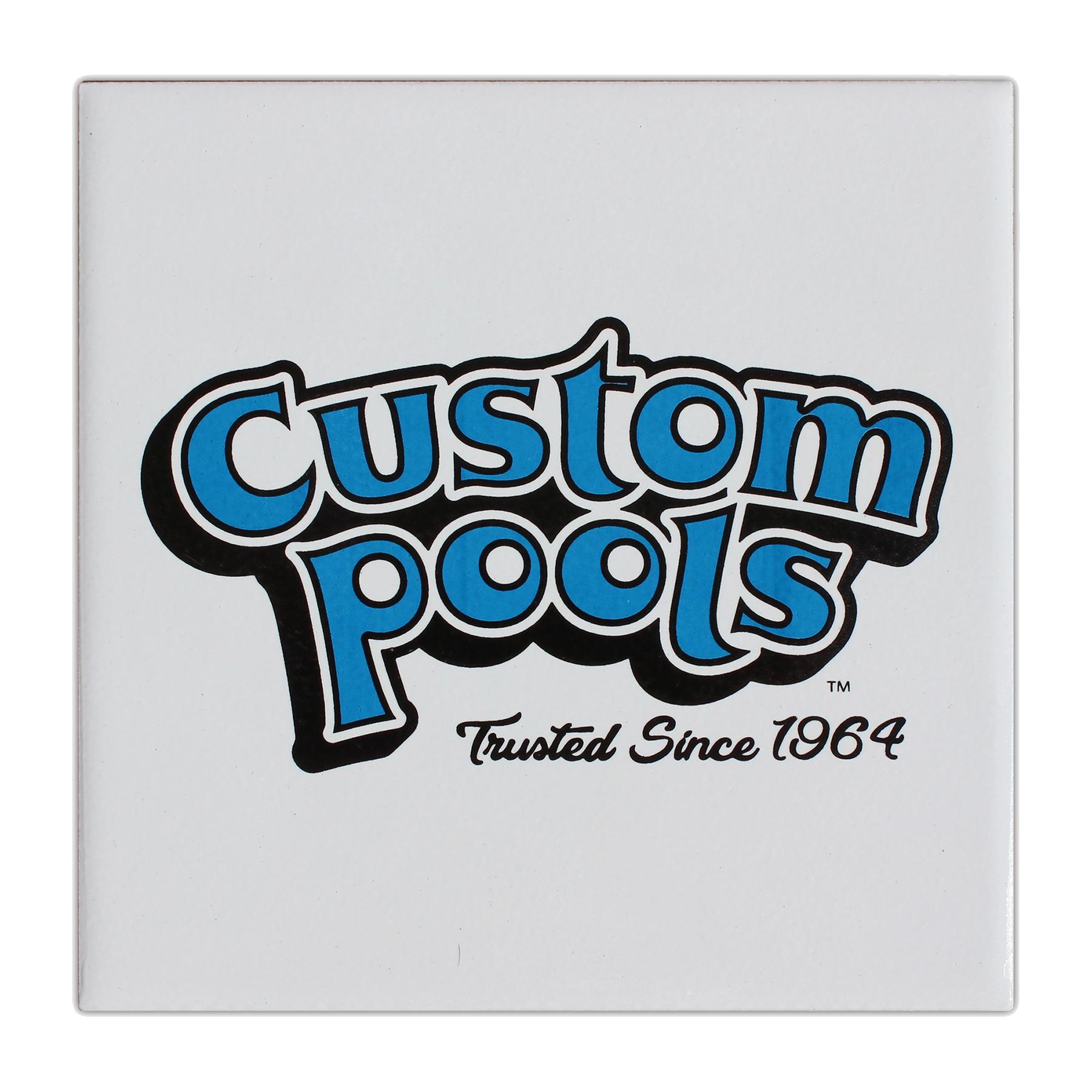 Custom Pools.png