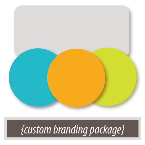 LittleBitSoftwareAndDesignCustomBrandingPackage.png