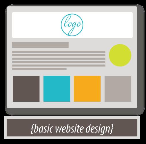 LittleBitSoftwareAndDesignWebsiteDesignPackage.png