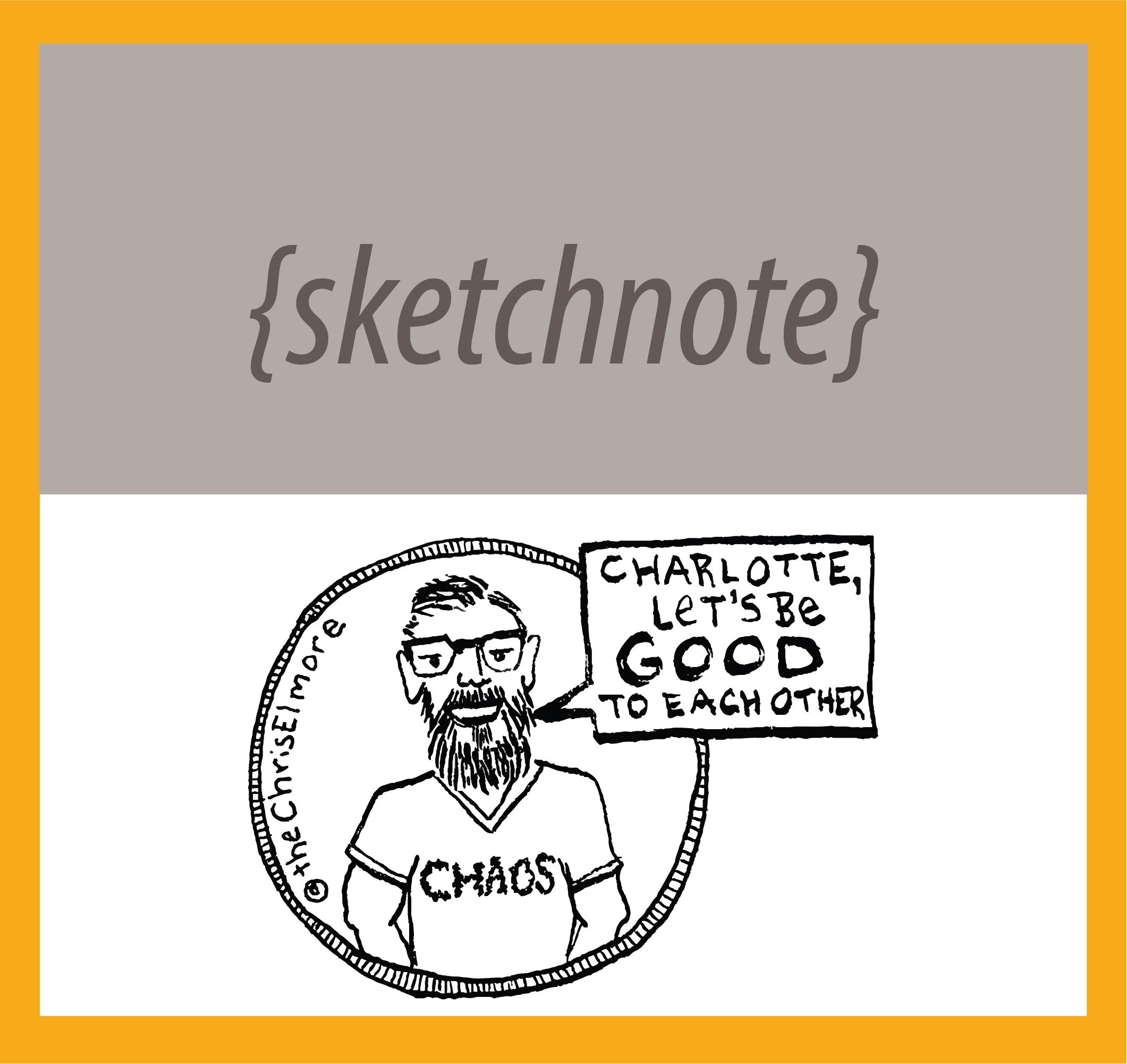 LittleBitSoftwareAndDesign_CreativeMorningsCharlotte_Chaos-01.jpg