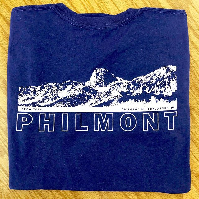 Hot off the press!! About 24 examples of our t-shirt work are headed into the New Mexican desert in just a few weeks! . We would love to help you brand your next adventure! . TAGS: #screenprintshop #smallbusinesssaturday #tshirtdesign #screenprinting #customprinting #eventbranding #designandprint #creativedirection #womenpreneur #scoutingadventures #mompreneur #mompreneurlife #cltevents #downtownconcord #createlocal #charlottegraphicdesign #charlottegraphicdesigner #charlotteagenda #printdesign #honestdesigners #creativepreneur #workinglate #smallbizlife #localsignshop #wearethecreativeeconomy #charlotteagenda #buildyourbrand #startyourownbusiness #smallbizowner