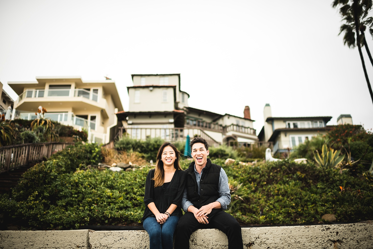 Nate-shepard-photography-engagment-california-wedding-photographer-denver-laguna-beach_0006.jpg