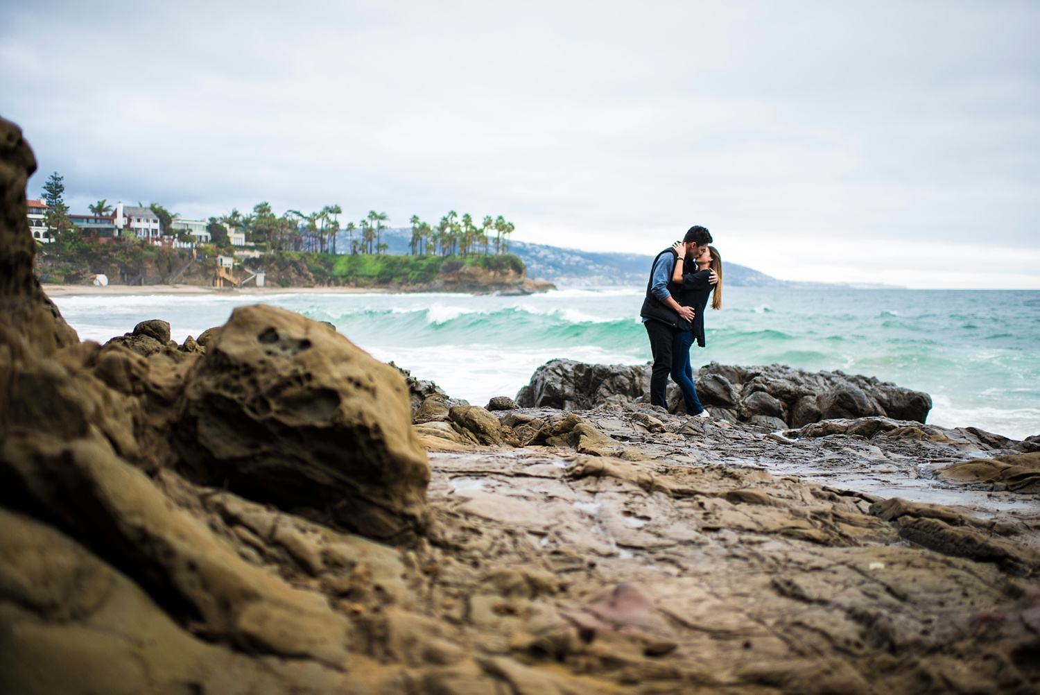 Nate-shepard-photography-engagment-california-wedding-photographer-denver-laguna-beach_0011.jpg