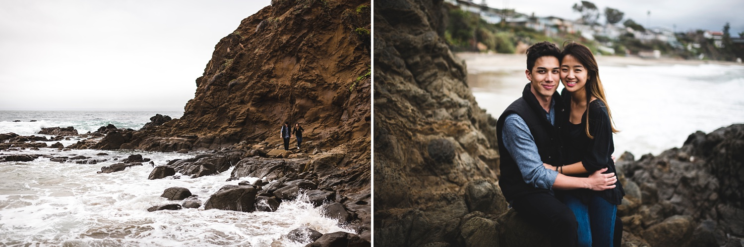 Nate-shepard-photography-engagment-california-wedding-photographer-denver-laguna-beach_0020.jpg