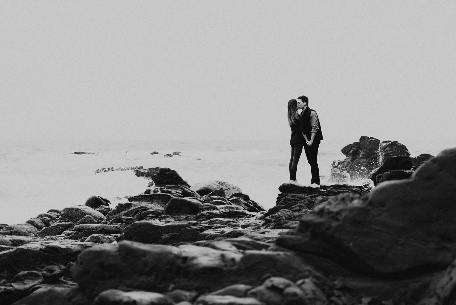 Nate-shepard-photography-engagment-california-wedding-photographer-denver-laguna-beach_0022.jpg