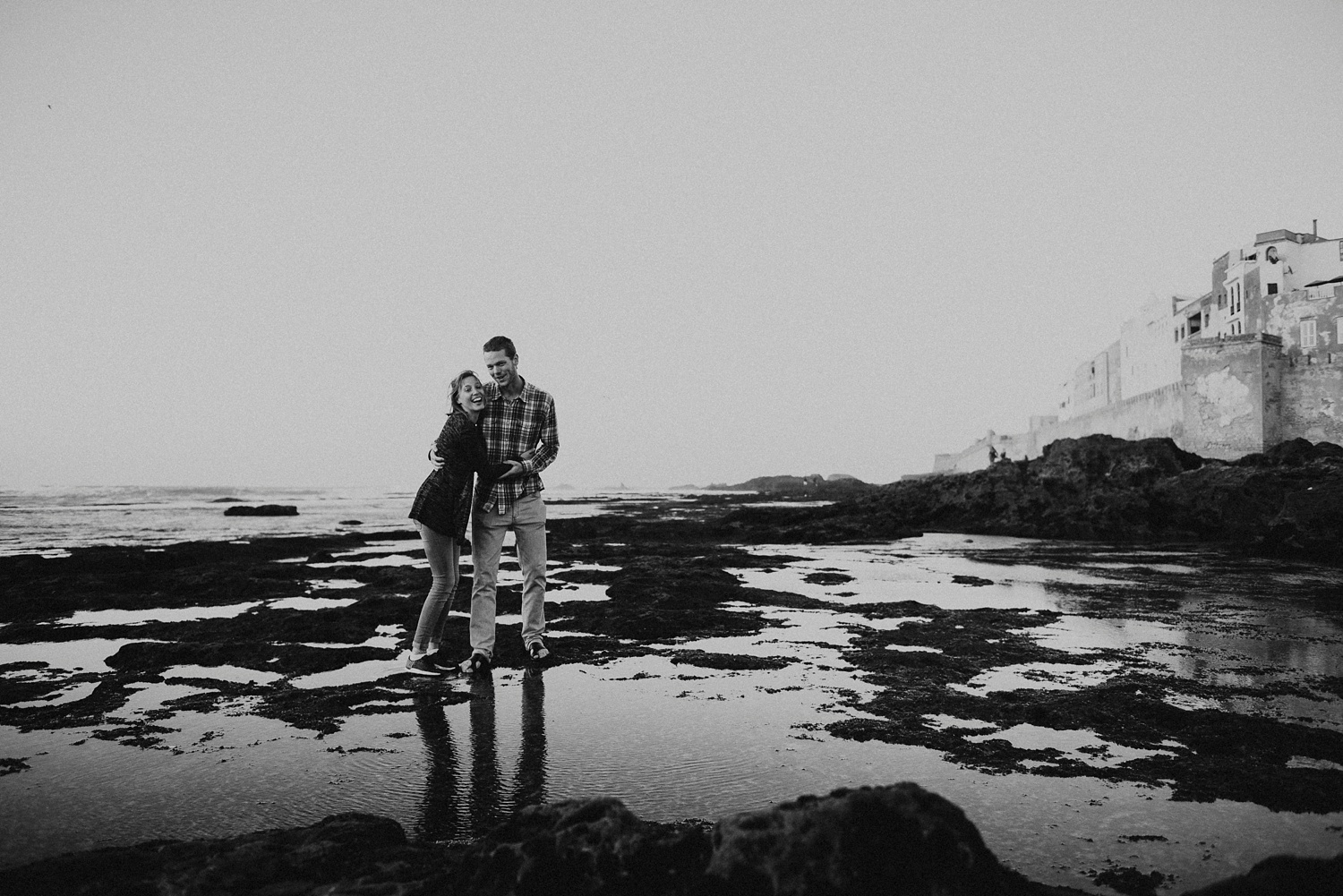 Nate-shepard-photography-engagment-destination-wedding-photographer-denver-morocco_0043.jpg