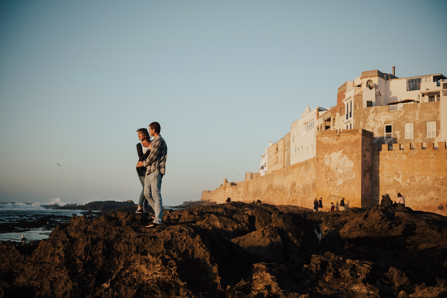 Nate-shepard-photography-engagment-destination-wedding-photographer-denver-morocco_0028.jpg