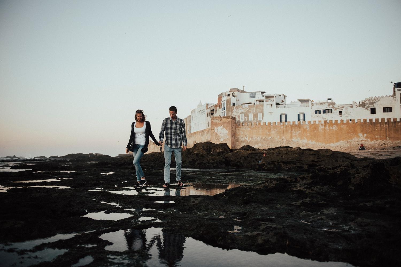 Nate-shepard-photography-engagment-destination-wedding-photographer-denver-morocco_0045.jpg
