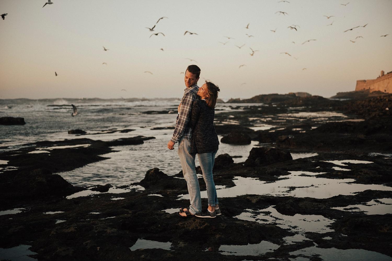 Nate-shepard-photography-engagment-destination-wedding-photographer-denver-morocco_0041.jpg