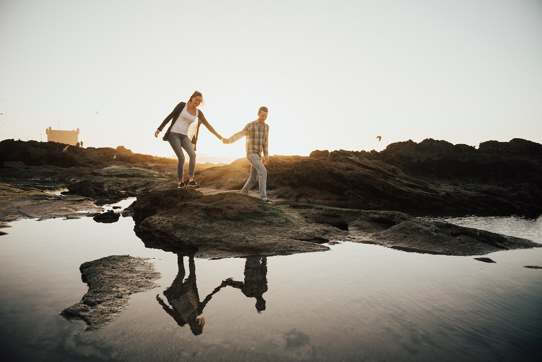 Nate-shepard-photography-engagment-destination-wedding-photographer-denver-morocco_0025.jpg