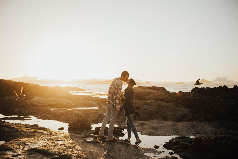 Nate-shepard-photography-engagment-destination-wedding-photographer-denver-morocco_0024.jpg