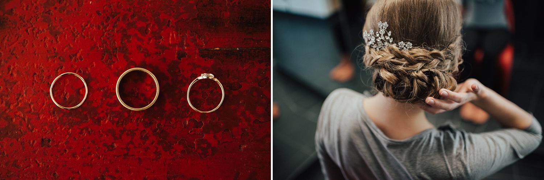 Nate-shepard-photography-wedding-wedding-photographer-denver-springs_0000.jpg