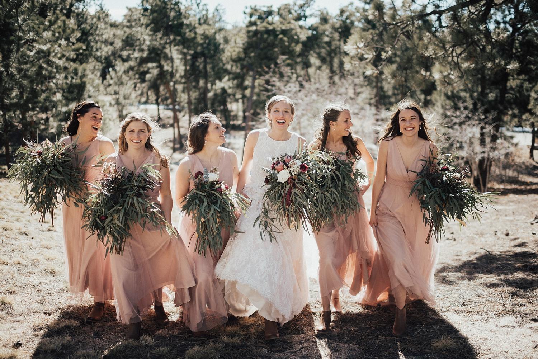 Nate-shepard-photography-wedding-wedding-photographer-denver-springs_0003.jpg