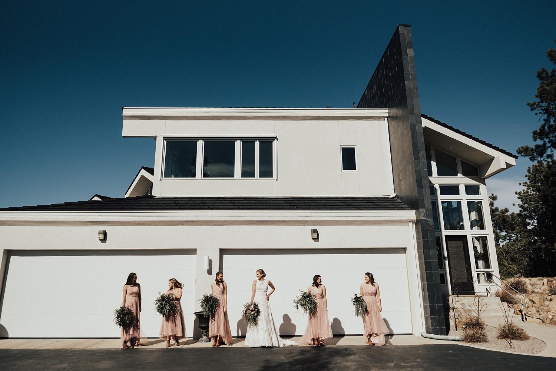 Nate-shepard-photography-wedding-wedding-photographer-denver-springs_0004.jpg