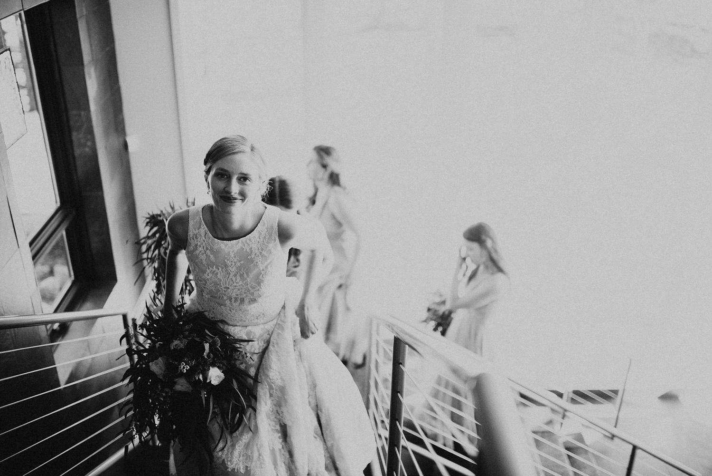 Nate-shepard-photography-wedding-wedding-photographer-denver-springs_0005.jpg