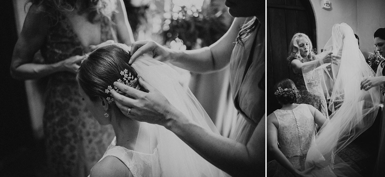 Nate-shepard-photography-wedding-wedding-photographer-denver-springs_0007.jpg