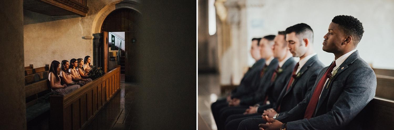 Nate-shepard-photography-wedding-wedding-photographer-denver-springs_0010.jpg