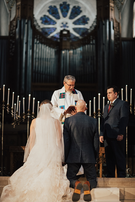 Nate-shepard-photography-wedding-wedding-photographer-denver-springs_0011.jpg