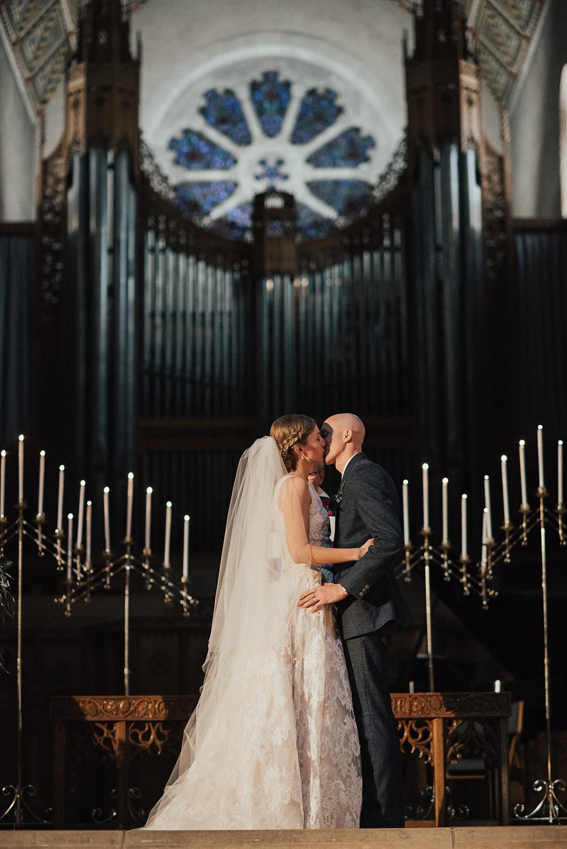 Nate-shepard-photography-wedding-wedding-photographer-denver-springs_0012.jpg
