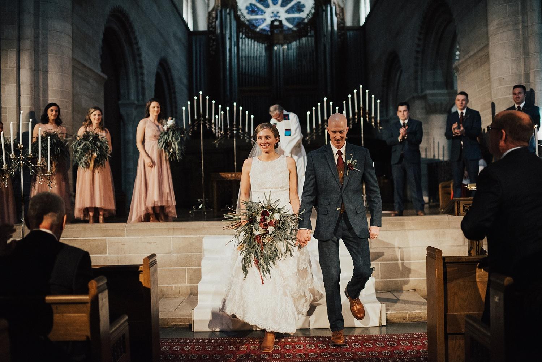 Nate-shepard-photography-wedding-wedding-photographer-denver-springs_0013.jpg