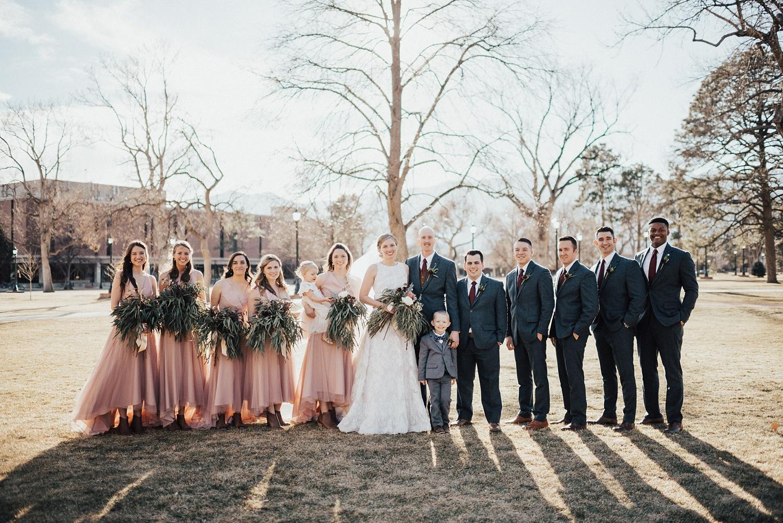 Nate-shepard-photography-wedding-wedding-photographer-denver-springs_0014.jpg