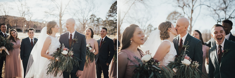 Nate-shepard-photography-wedding-wedding-photographer-denver-springs_0015.jpg