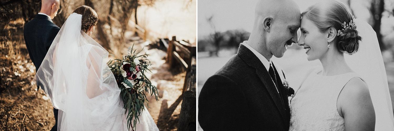 Nate-shepard-photography-wedding-wedding-photographer-denver-springs_0017.jpg