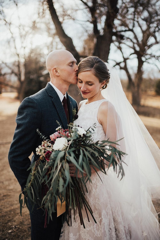 Nate-shepard-photography-wedding-wedding-photographer-denver-springs_0018.jpg