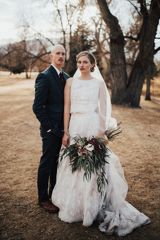 Nate-shepard-photography-wedding-wedding-photographer-denver-springs_0019.jpg