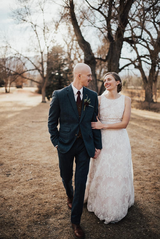 Nate-shepard-photography-wedding-wedding-photographer-denver-springs_0020.jpg