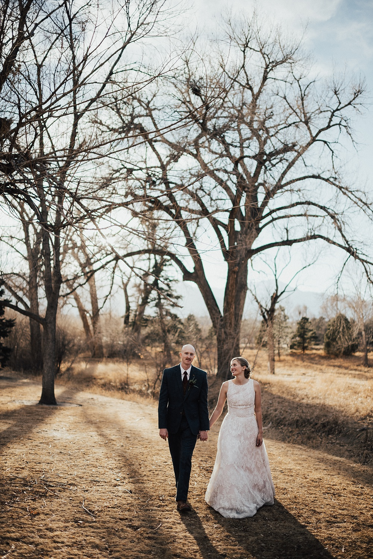 Nate-shepard-photography-wedding-wedding-photographer-denver-springs_0021.jpg