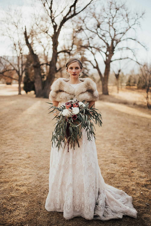 Nate-shepard-photography-wedding-wedding-photographer-denver-springs_0022.jpg