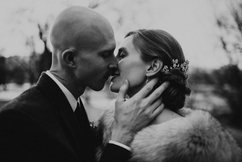 Nate-shepard-photography-wedding-wedding-photographer-denver-springs_0023.jpg