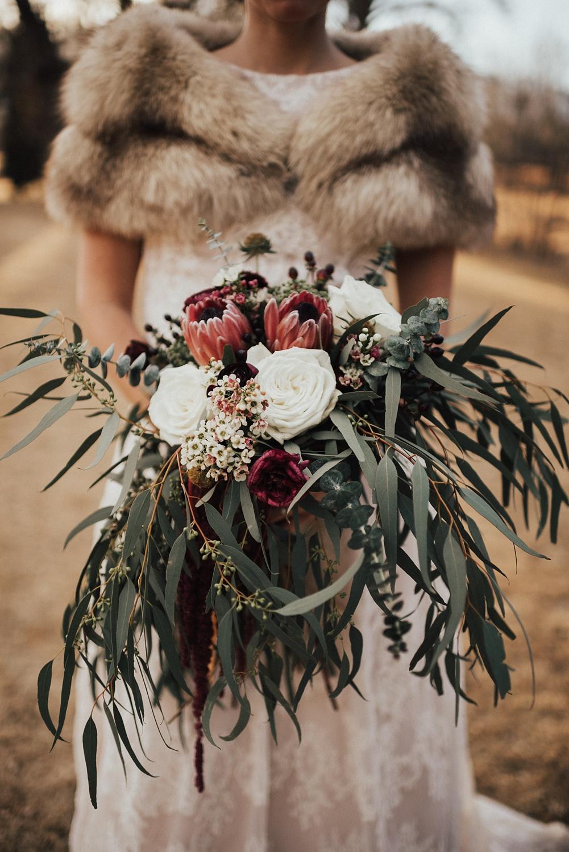 Nate-shepard-photography-wedding-wedding-photographer-denver-springs_0024.jpg