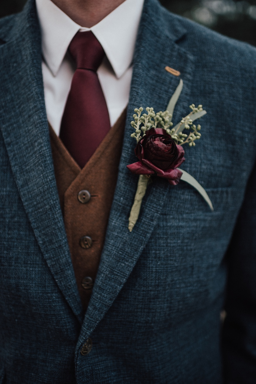 Nate-shepard-photography-wedding-wedding-photographer-denver-springs_0026.jpg