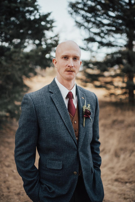 Nate-shepard-photography-wedding-wedding-photographer-denver-springs_0027.jpg