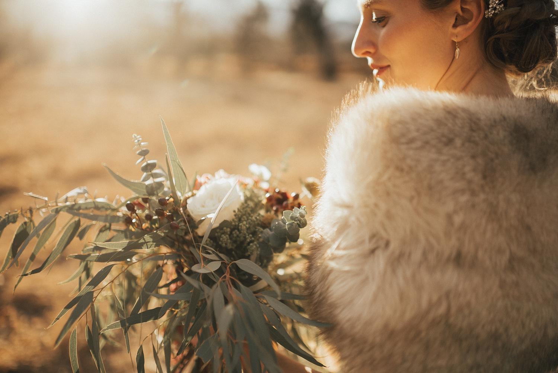 Nate-shepard-photography-wedding-wedding-photographer-denver-springs_0028.jpg