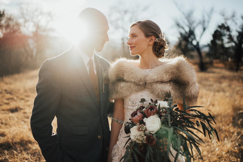 Nate-shepard-photography-wedding-wedding-photographer-denver-springs_0030.jpg
