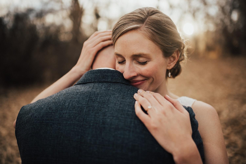 Nate-shepard-photography-wedding-wedding-photographer-denver-springs_0032.jpg