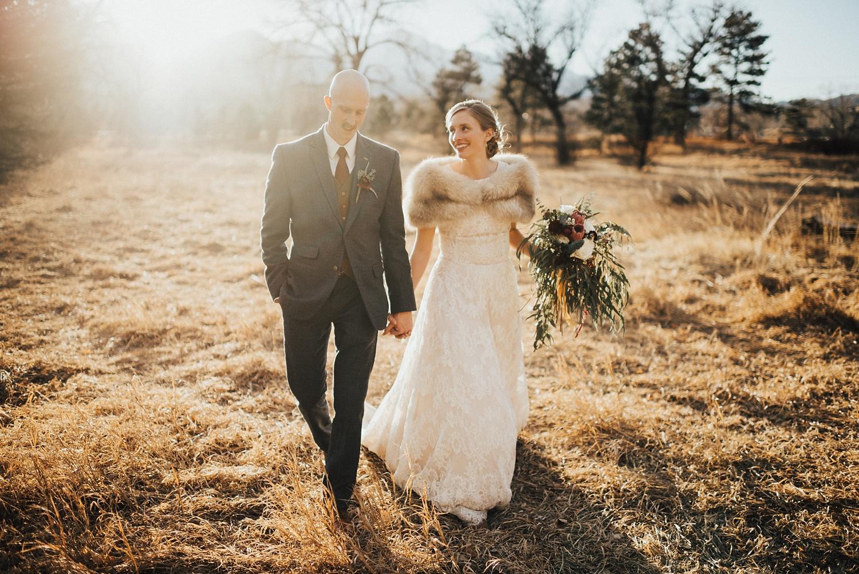 Nate-shepard-photography-wedding-wedding-photographer-denver-springs_0031.jpg