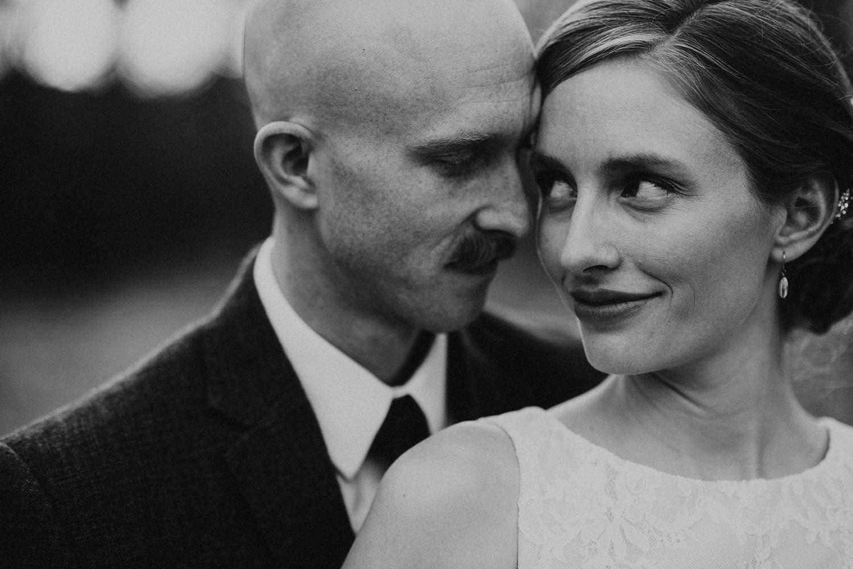 Nate-shepard-photography-wedding-wedding-photographer-denver-springs_0033.jpg