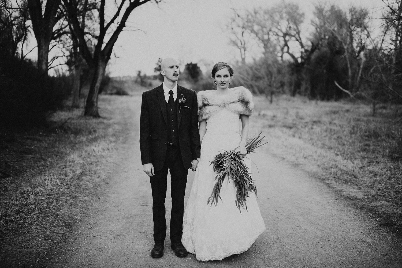 Nate-shepard-photography-wedding-wedding-photographer-denver-springs_0034.jpg