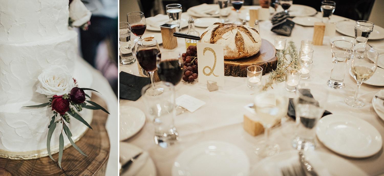 Nate-shepard-photography-wedding-wedding-photographer-denver-springs_0036.jpg