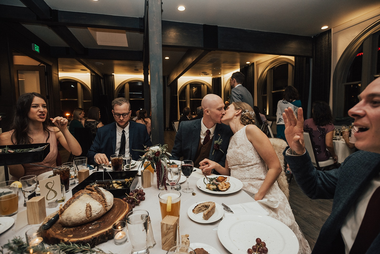 Nate-shepard-photography-wedding-wedding-photographer-denver-springs_0037.jpg