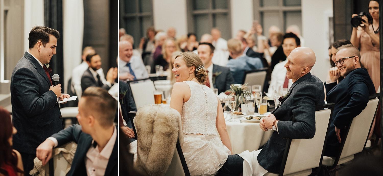 Nate-shepard-photography-wedding-wedding-photographer-denver-springs_0038.jpg