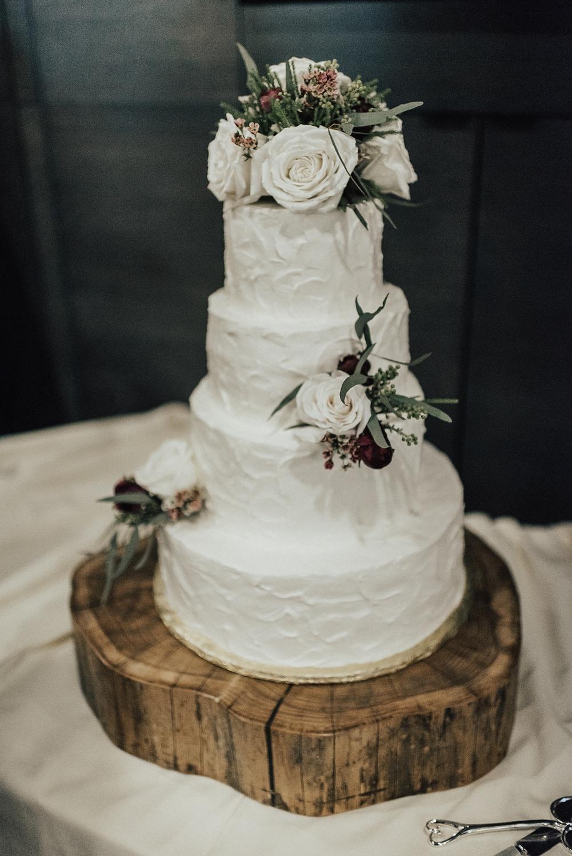 Nate-shepard-photography-wedding-wedding-photographer-denver-springs_0039.jpg