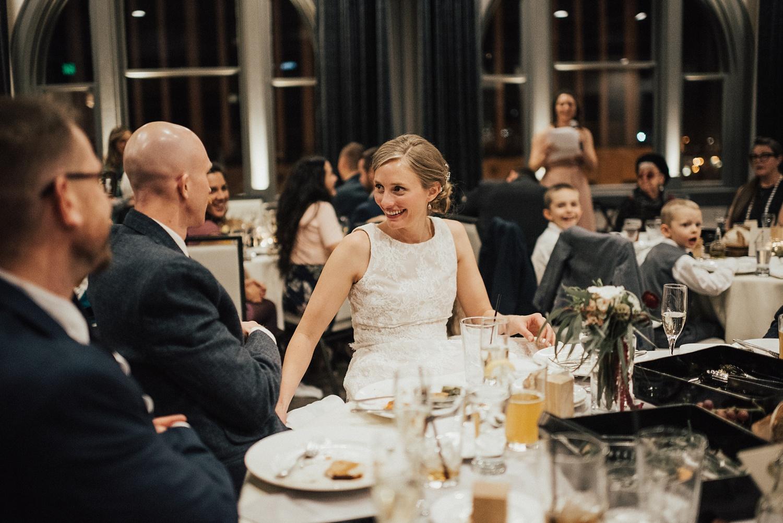 Nate-shepard-photography-wedding-wedding-photographer-denver-springs_0041.jpg