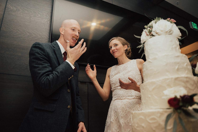 Nate-shepard-photography-wedding-wedding-photographer-denver-springs_0042.jpg